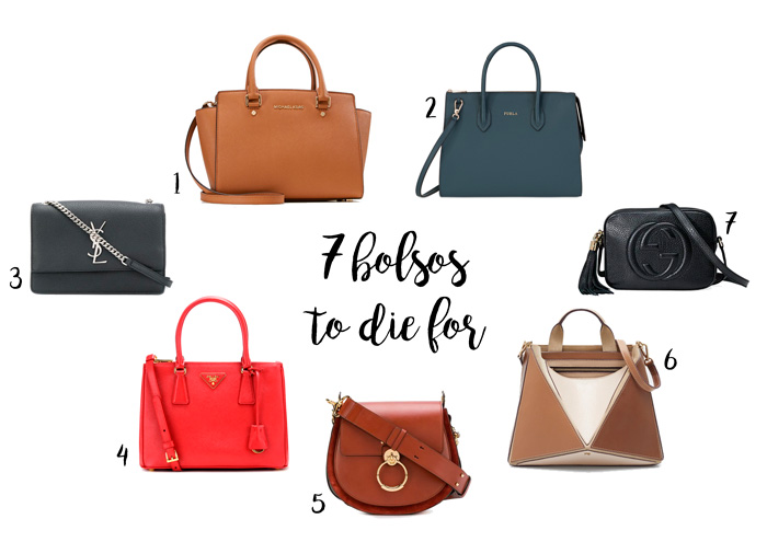 7-bolsos-to-die-for