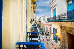 San Ignacio, Habana Vieja