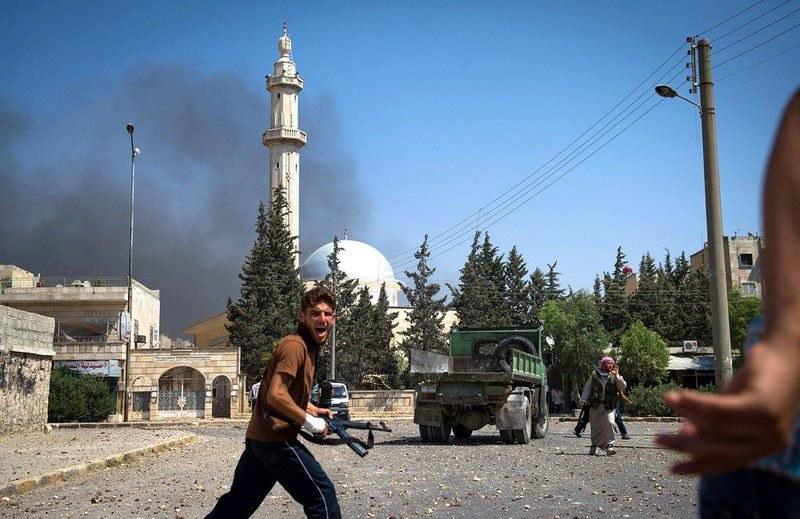 StG44-rebel-syria-waw-7