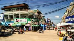 Battambang (KH)