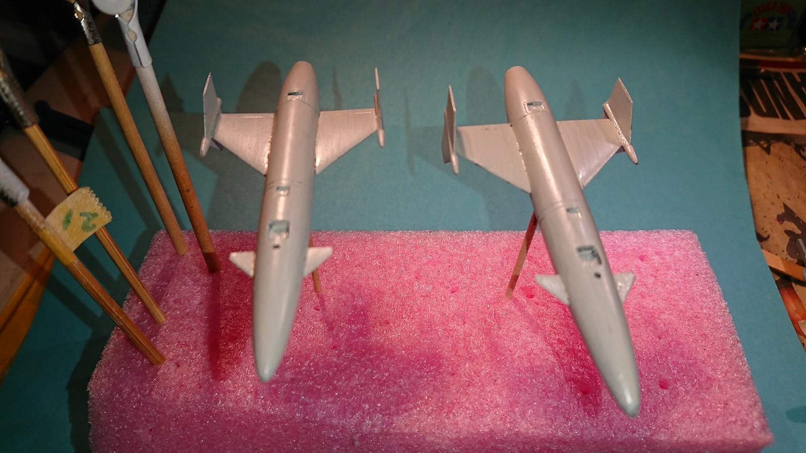 A32A Lansen - Tarangus 1/48 - Sida 2 44389325590_b06abe2f8b_h