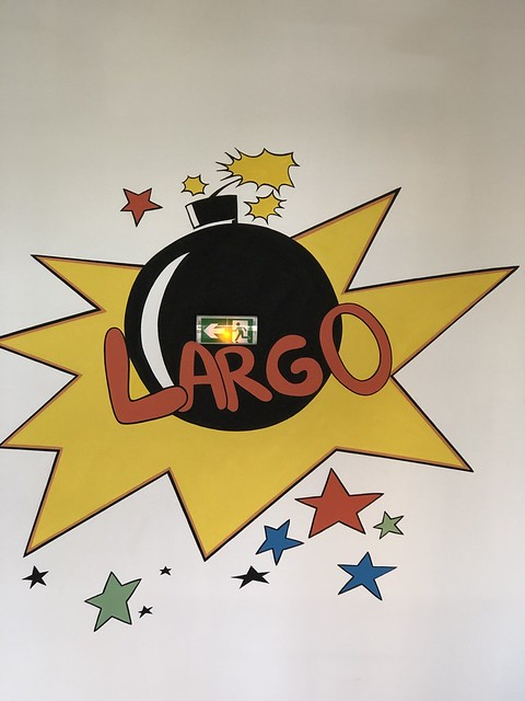 Largo France