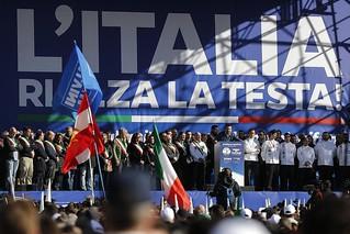 lega a roma (2)