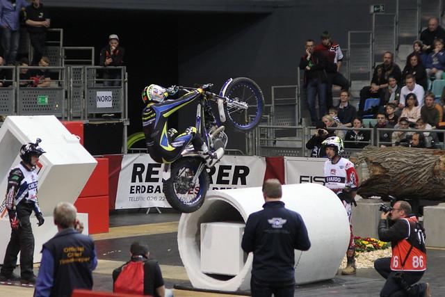 2015 03 14 fim x-trial wr. neustadt 08