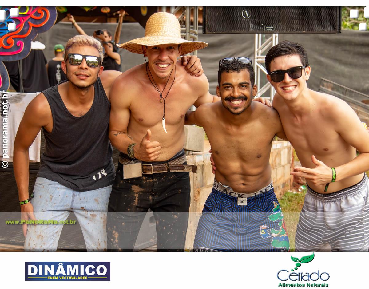 PaNoRaMa COD (280)