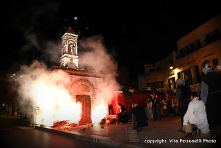 Corteo storico Casamassima (2)
