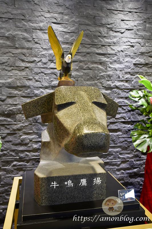 好客燒烤台南Focus店-8