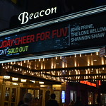 Mon, 03/12/2018 - 5:04pm - 12/3/18 at The Beacon Theatre, NYC. Photo by Neil Swanson