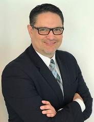 Jesús Campos, Generac Power Systems