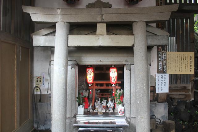 shinagawajinja036