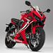 Honda CBR 650 R 2021 - 15