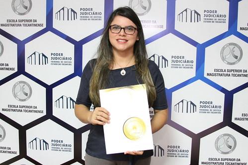 Solenidade de Entrega dos Certificados das Pós-Graduações (60)