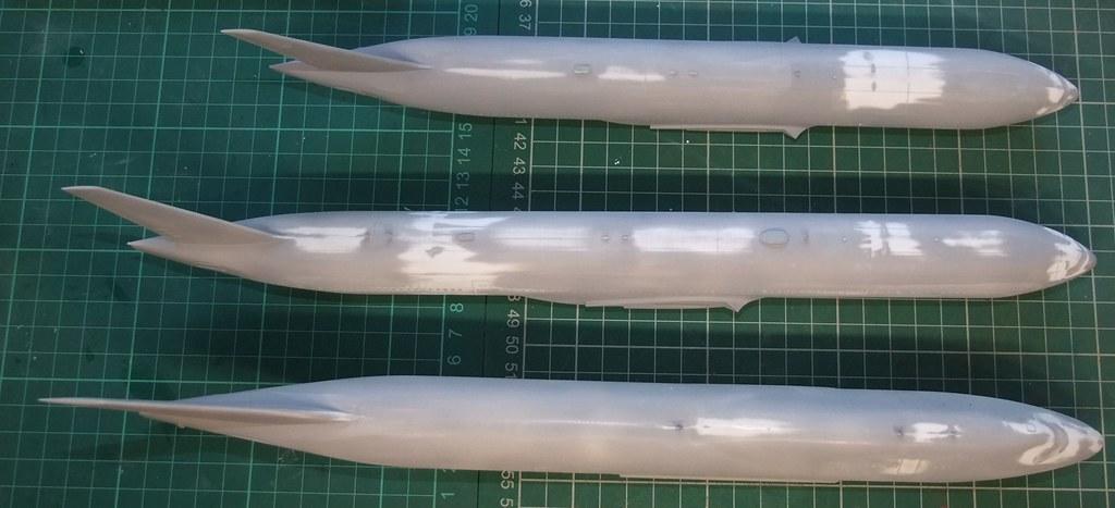 DSCF8114 (2)