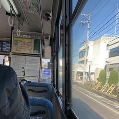 TRAIN SUITE SHIKI-SHIMA, 四季島バス
