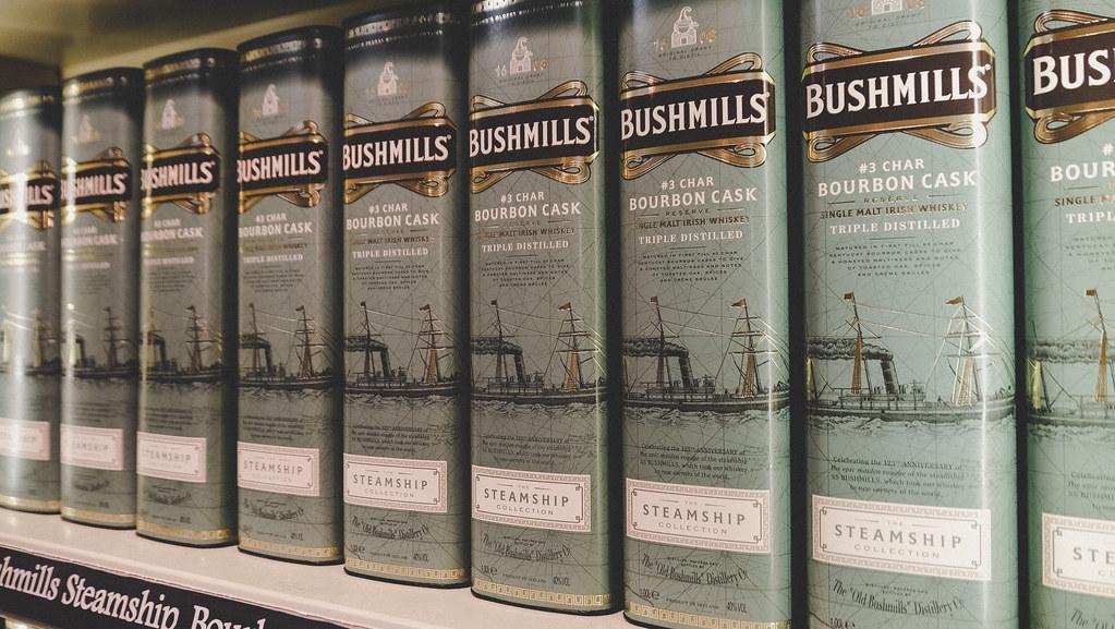 bushmills-9