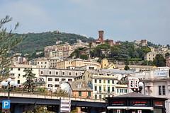 [2016-09-24] Genoa 2