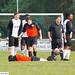ECSSC_Portland_Sunday_FA_Cup-214