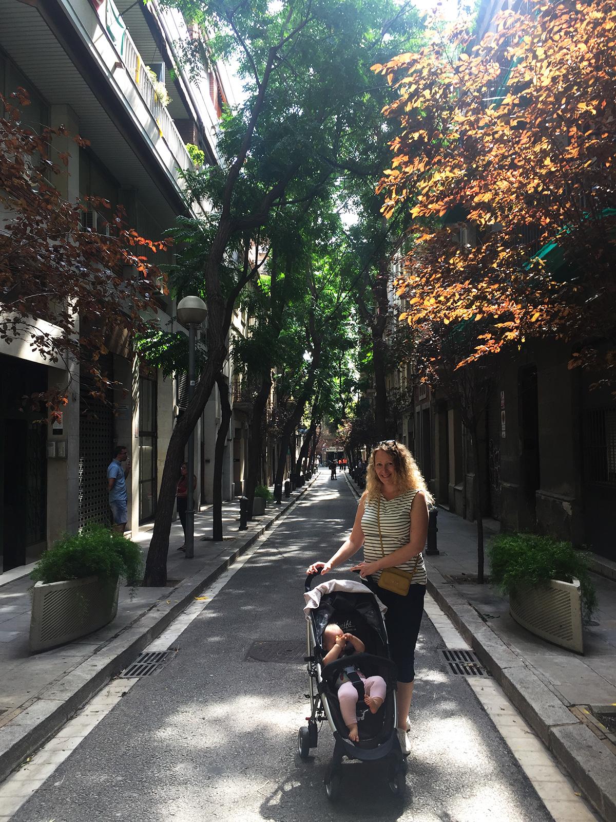 Barcelonassa3