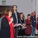 Amigos de los Mayores FIESTA DE NAVIDAD_20181216_Carlos Horcajada_65