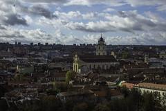 vilnius-city-of-peace_15611147412_o