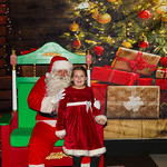 LunchwithSanta-2019-10