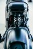 Harley-Davidson LiveWire 2019 - 17