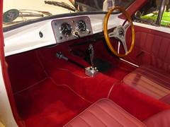 Rochdale GT (1960)