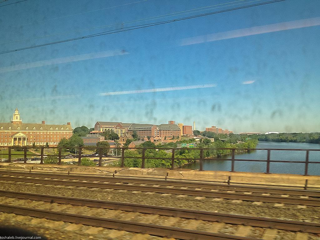 Boston-New York-41