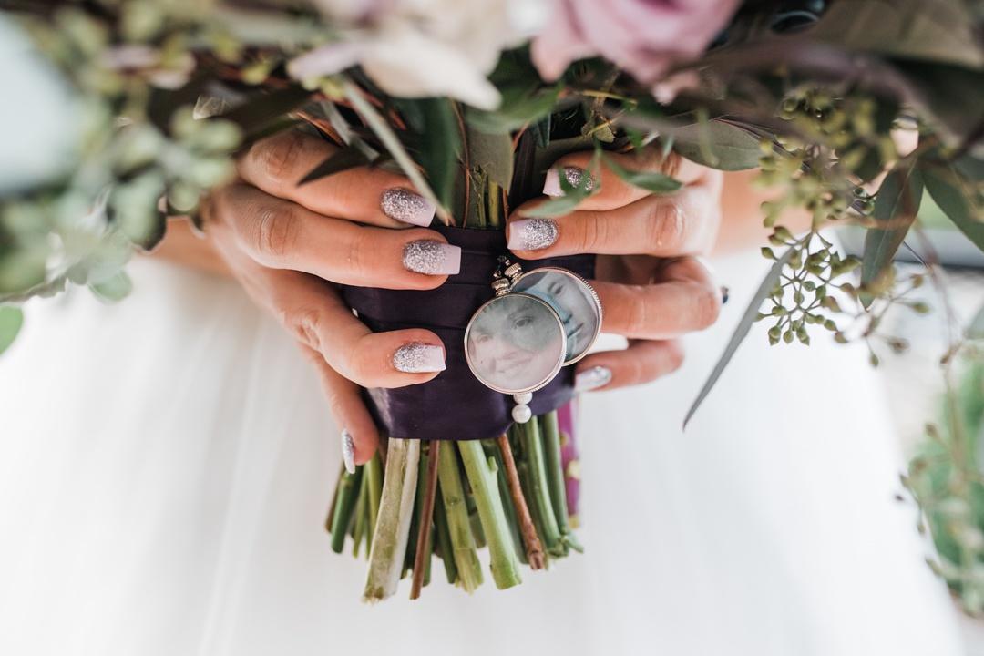 gilleys_dallas_wedding-37-2