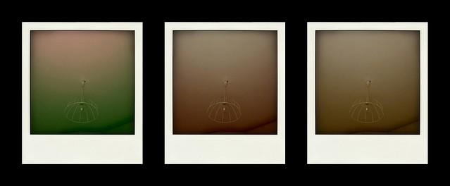 317/365 ---------------------- #lamp