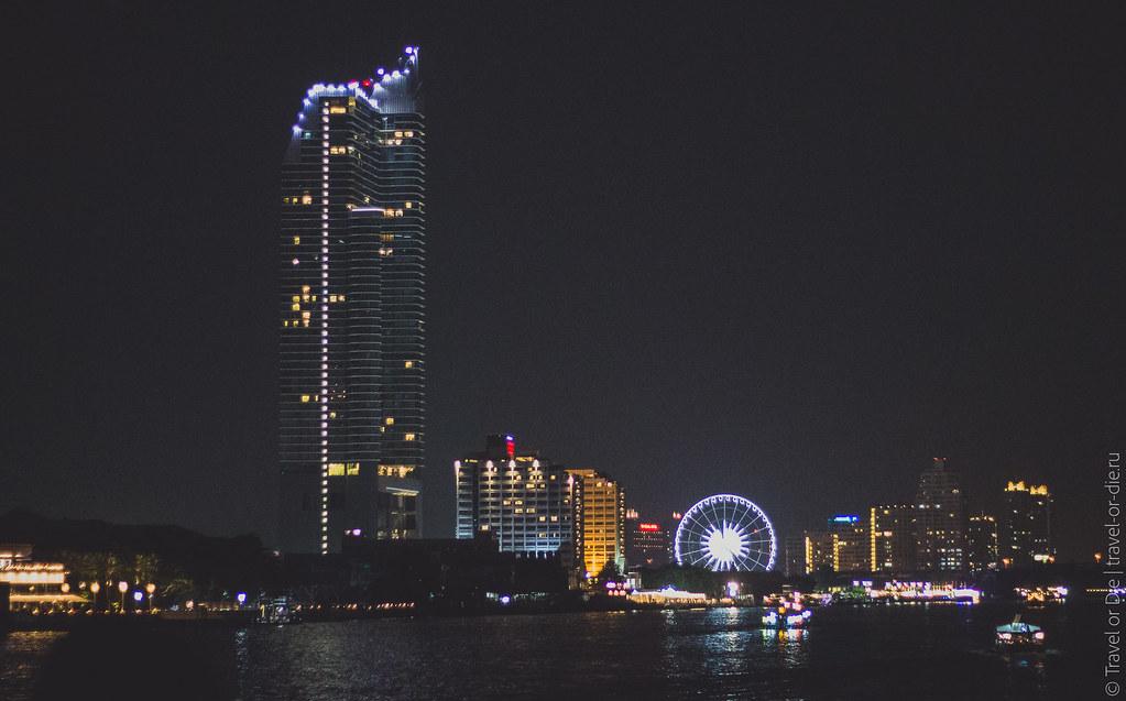 Chao-Phraya-Cruise-Круиз-по-Чао-Прайя-0809