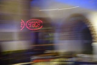 grace 25 45