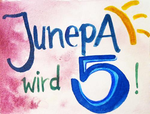 junepawird5