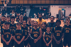 CMS 8th Boys BB 1.12.19-2