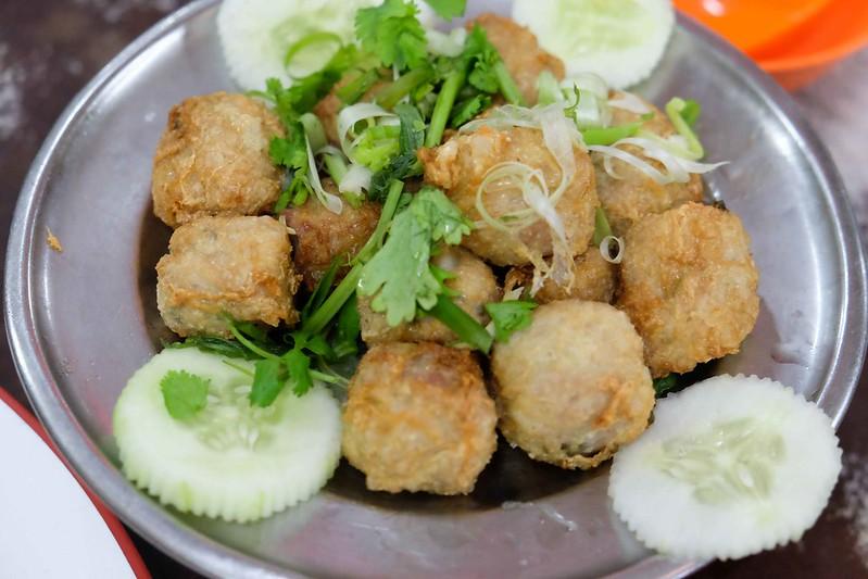 Sek Yuen Restaurant (8)