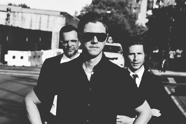 Interpol_5971
