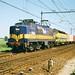 ACTS 1253 + 6237 + Güterzug/goederentrein/freight train   - Moordrecht