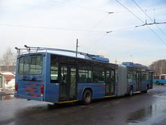 _20060330_041_Moscow trolleybus VMZ-62151 6000 test run