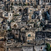 Magical Matera -41