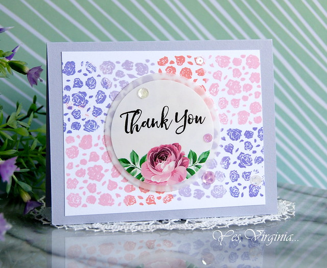 thank you-002