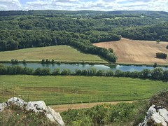 2015-09-06-Montferrand-le-Chateau-003