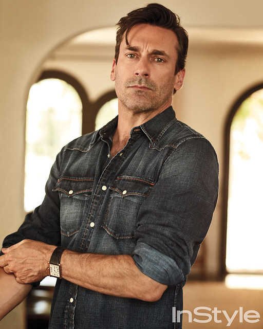 instyle-july-mos-jon-hamm-3, Canon EOS 5DS, Canon EF 85mm f/1.2L II USM