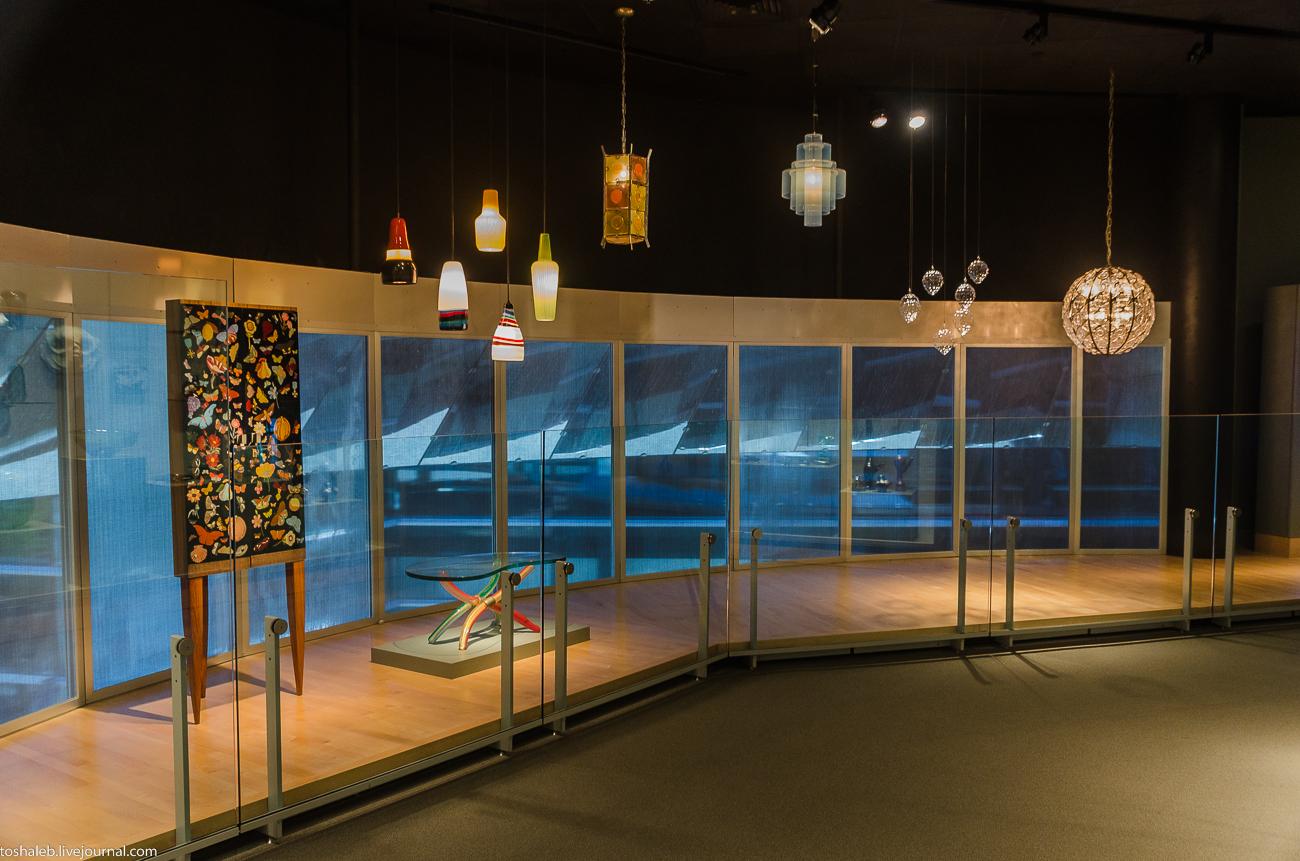 Corning_Museum of Glass-11