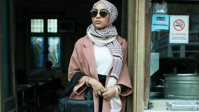 4883 10 things you should never say to someone wearing a Hijab 02