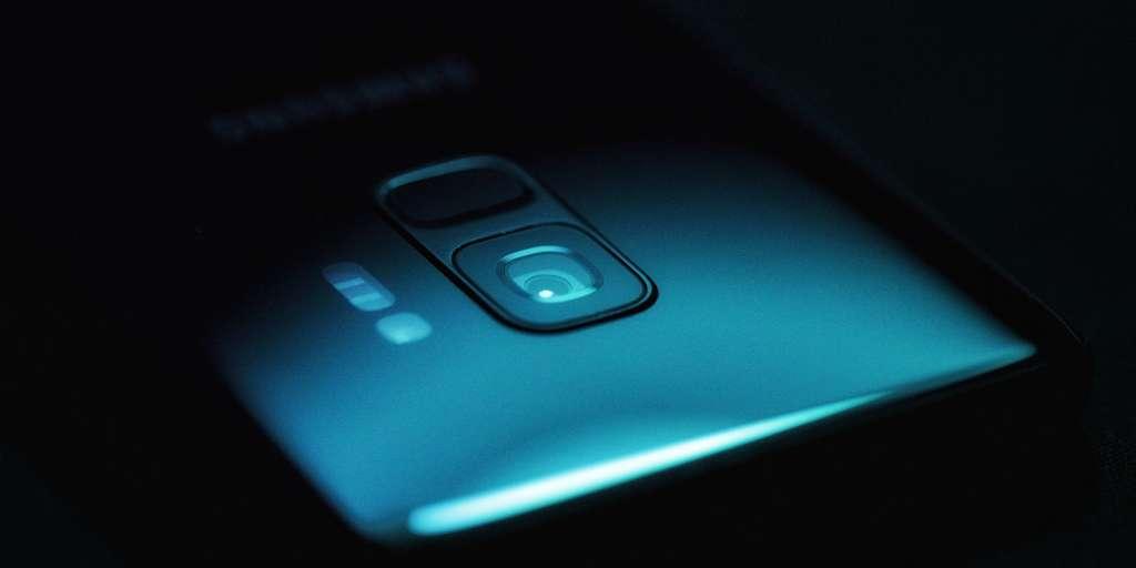 Galaxy S10 : Samsung dévoilera son téléphone pliable le 20 février