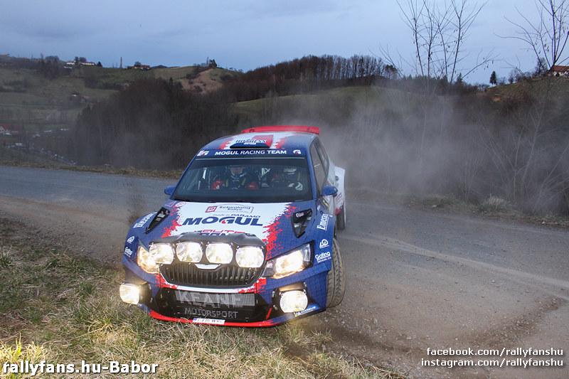 RallyFans.hu-18081