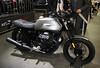 Moto-Guzzi 750 V7 III Rough 2019 - 3