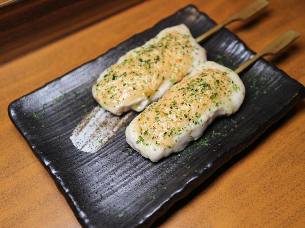 川賀 燒烤居酒屋 (31)