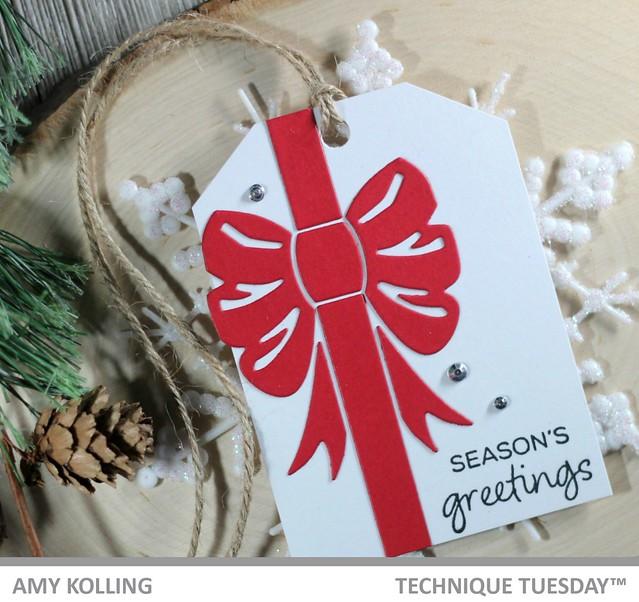 25 Christmas Tags2