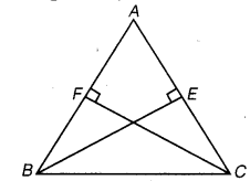 NCERT Solutions for Class 9 Maths Chapter 7 Triangles 11